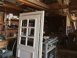 Zirkuswagen Türen Haustüren Fenstertüren Vom Schreiner