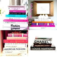 top coffee table books marvelous coffee table book decorative books fashion books fashion best interior design top coffee table books