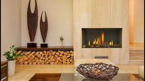 interior decoration fireplace. Perfect Fireplace 50 Fireplace Modern And Classic Interior Ideas 2017  Amazing Cozy Design  Part10 For Decoration I