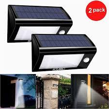 luxury solar outdoor lighting picture best design ideas