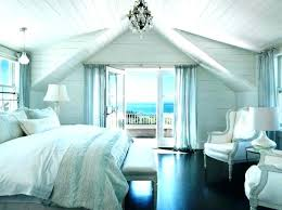 Superior Beach Themed Bedroom Ideas Seaside Themed Bedroom Ideas Beach Themed Master  Bedrooms Ocean Bedroom For Girls