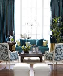 Unique Curtains For Living Room Unique Ideas Blue Curtains Living Room Homey Inspiration Living
