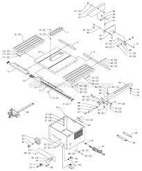 delta saw wiring diagram wiring diagram basic diagram of a saw bench wiring diagramdelta saw wiring diagram 19