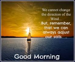 Good Morning Inspiration Quote Best of Good Morning Motivational Quotes Best List Of Inspirational Morning