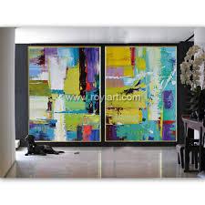 Office decorative Whiteboard Office Decorative Canvas Pop Art Oil Painting Modern Abstract Wall Art Design Interactifideasnet Office Decorative Canvas Pop Art Oil Painting Modern Abstract Wall