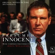 Presumed Innocent Trailer Magnificent Presumed Innocent फोटो शेयर