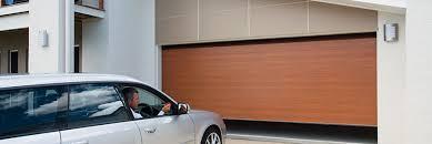 garage door accessoriesBD Door Accessories  Garage Door Remotes and Seals