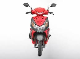 new car launches zigwheels2017 Honda Dio Launched  ZigWheels