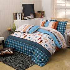 brilliant kids twin beds sets of boys bedding modern bed linen intended for elegant residence twin bed sheets set prepare