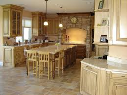 Tuscan Kitchens Simple Small Tuscan Kitchen Designs And Ideas