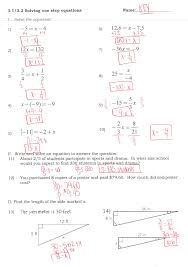 glencoe algebra solving equations by using multiplication and mathsheets division worksheets algebraic with worksheet simple or