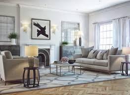 Vintage Living Room Furniture Home Design Ideas
