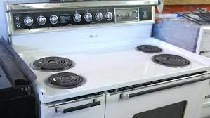 electric kitchen range wiring made in usa griddle connect rans full size of electric range oven wiring diagram kitchen images antique vintage stoves ranges for