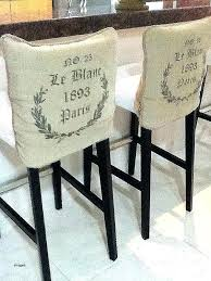 round chair cushion covers outdoor chair cushion covers uk pictures inspirations