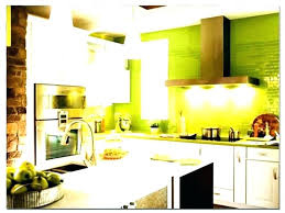 wall paint colors images kitchen wall color ideas with oak cabinets old fashioned paint colors elaboration