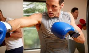 up to 55 off cles at victor s mixed martial arts
