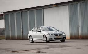 BMW Convertible bmw 325i diesel : 2014 BMW 328d Diesel Sedan First Drive   Review   Car and Driver