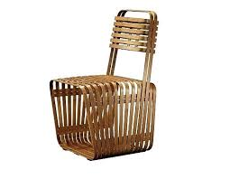 furniture made of bamboo. Bamboo Furniture Green Design Innovation Beautiful Box Frame Chairs Made From For Sale Of O