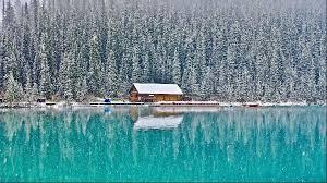 Windows 10 Winter Theme Canada Windows Themes