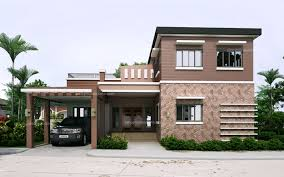 house plans dot com. pinoy house plans dot com is giving you this free plan as reference to your future house, feel used the floor and also can search l