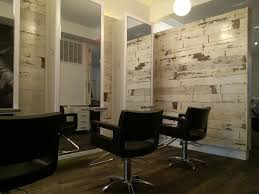 modern beauty salon furniture. Salon Equipment Packages Used Whole Furniture Hair Service Best Chairs Ideas On Pinterest Contemporary I Like Modern Beauty N