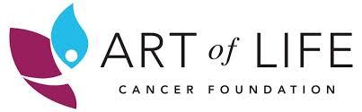 Joan Minasian   The Art of Life Cancer Foundation