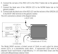 Led Circuit Design Tutorial How Do I Design A Circuit To Replace Two Leds Which