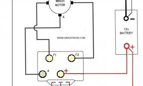 creative air horn wiring diagram air horn wiring diagram wiring me · impressive 12v electric winch wiring diagram power winch wiring diagram key west boat lancer in electric