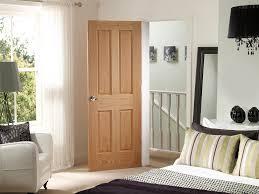 4 panel white interior doors. 4 Panel White Interior Doors