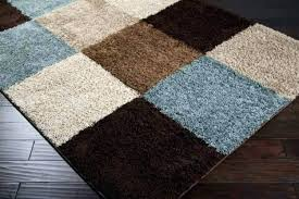 brown and blue area rug brown and blue rugs brown and blue area rugs s brown brown and blue area rug