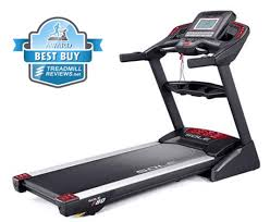 Which of the Best Treadmills Ranks 1 See Our Experts Top 2017 Picks