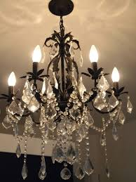 home depot black crystal chandelier home depot canada chandeliers interior ideas lovely crystal home depot chandeliers for hanging ceiling lighting also