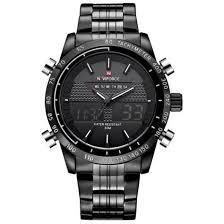 2017 luxury men sports watches men s quartz digital led clock male 2017 luxury men sports watches men s quartz digital led clock male full steel army military wrist