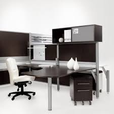 l shaped home office desks modern desk  surripuinet