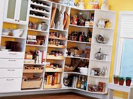 Modern Kitchen Storage Furniture Popular Kitchen Storage Ideas Modern Kitchen Design