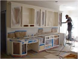kitchen replacement cupboard doors replace cabinet pertaining to intended for kitchen cabinet door replacement cost prepare