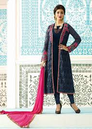 Dress Design Salwar Kameez Latest Latest Suit Designs 2018 2019 For Modern Ladies Designer
