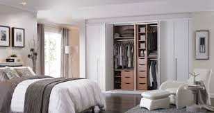 tremendeous closet for bedroom bedroom contemporary bedroom with closet for charlottedack com
