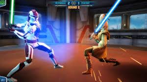Clone TV - Star Wars VideoCast: Sony Online Entertainment encerra quatro jogos  online, entre os quais jogo de Star Wars.