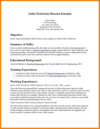 11 Pharmacy Technician Resume Samples Address Example