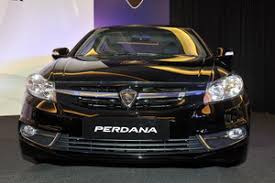 proton new car release5 New cars Launching in 2016EasyLivingmy