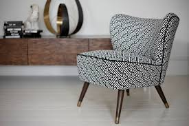 Bedroom Chic Chair For Bedroom Hanging Chair For Bedroom Cheap Small Chair For Bedroom