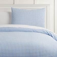 gallery of pink gingham bedding bed linen elegant green duvet cover outstanding 16