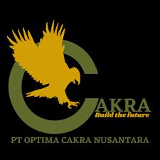 Optima CAKRA Nusantara - Photos | Facebook