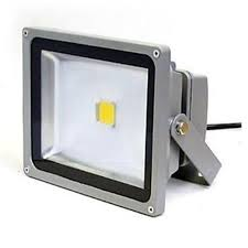 12v 24v 30w warm cool white led flood light lamp waterproof ip65 outdoor