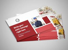 Remodeling Contractor Business Card Template Mycreativeshop