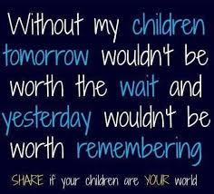 My Children Quotes 24 Best Love My Children Quotes On Pinterest My Children Quotes 8