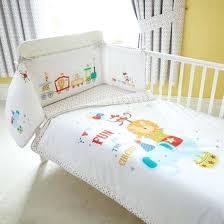 circus nursery decor circus baby bedding set nursery decor at circus baby shower decoration ideas