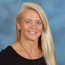 Staff – Pre-K – North Wilkesboro Elementary School