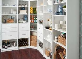 turn a closet into a pantry 247 best kitchen pantry images on farmhouse kitchens